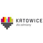 Wojewódzkie Stowarzyszenie Sportu i Rehabilitacji Niepełnosprawnych START KATOWICE